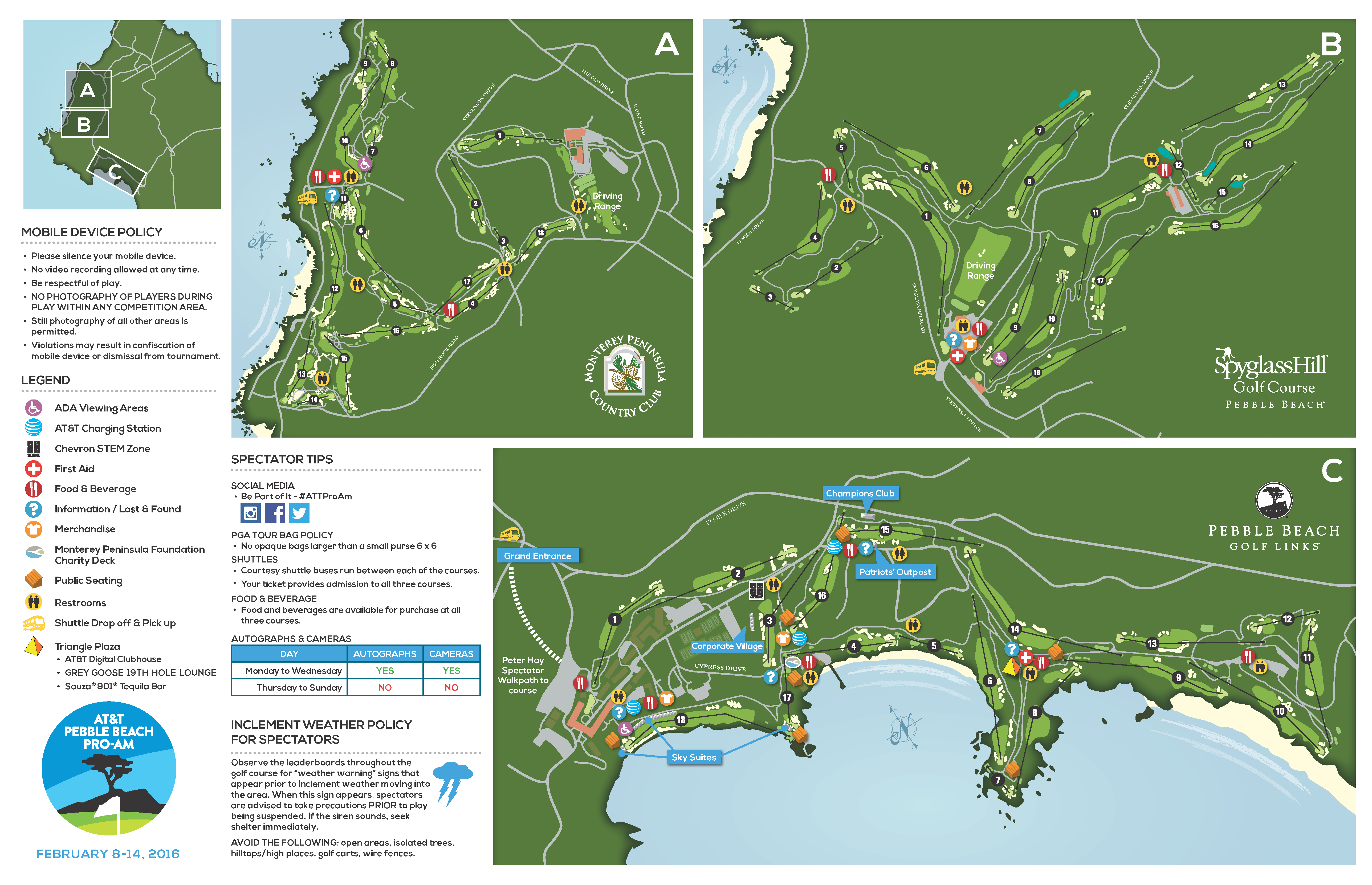 AT&T-ProAm-Spectator-Map-2016_finals_cropped_img