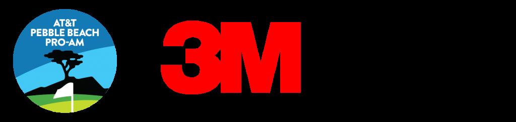 3M_Celebrity-Challenge_logos_final-03