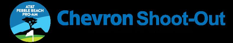 Chevron_Shoot-Out_horz_logo01G